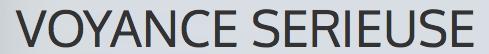 Logo voyance serieuse lesmediums.com