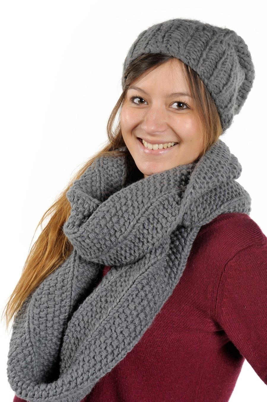 grosse laine pour commencer le tricot avec facilit. Black Bedroom Furniture Sets. Home Design Ideas