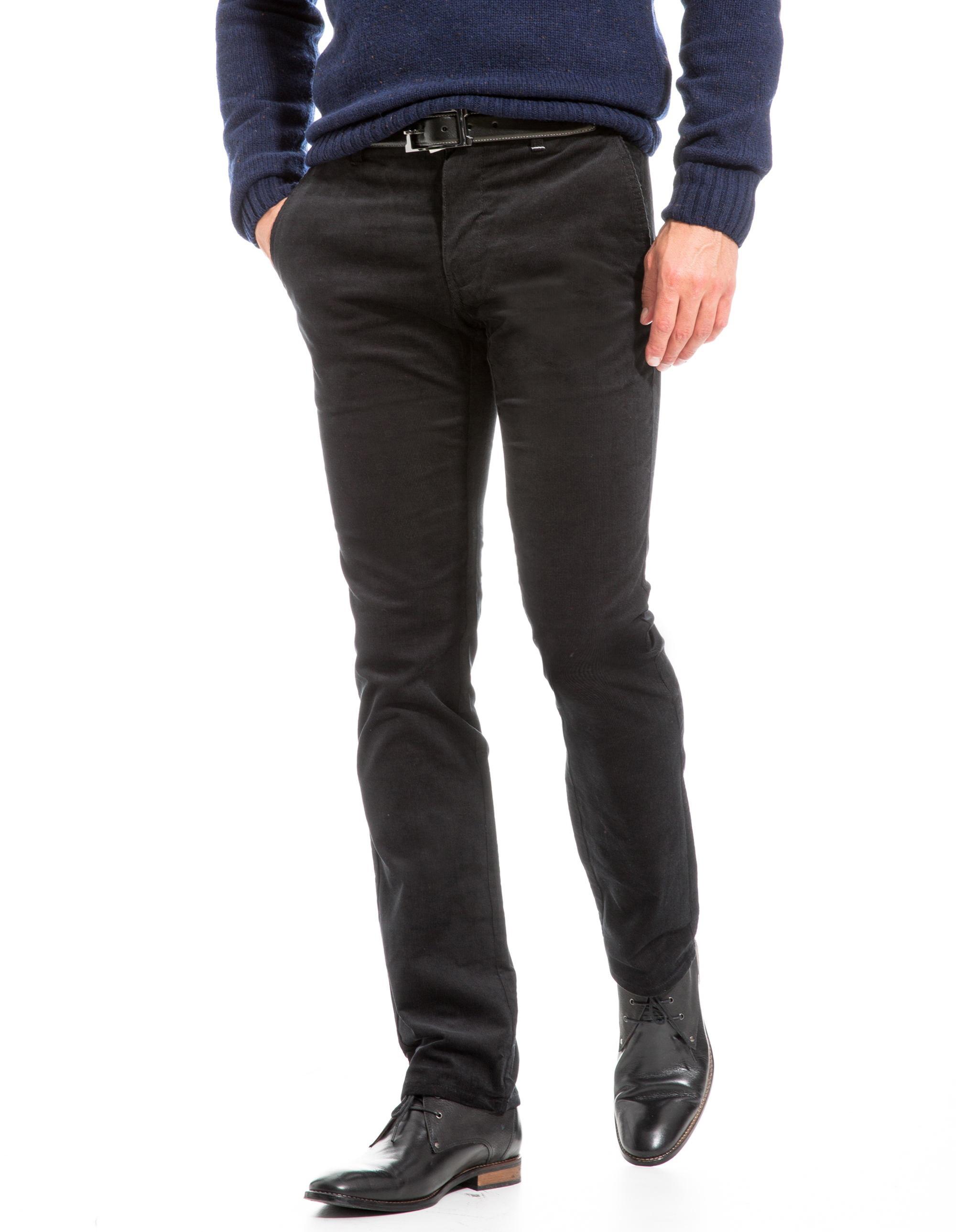 pantalon chino pour pas cher en friperie. Black Bedroom Furniture Sets. Home Design Ideas