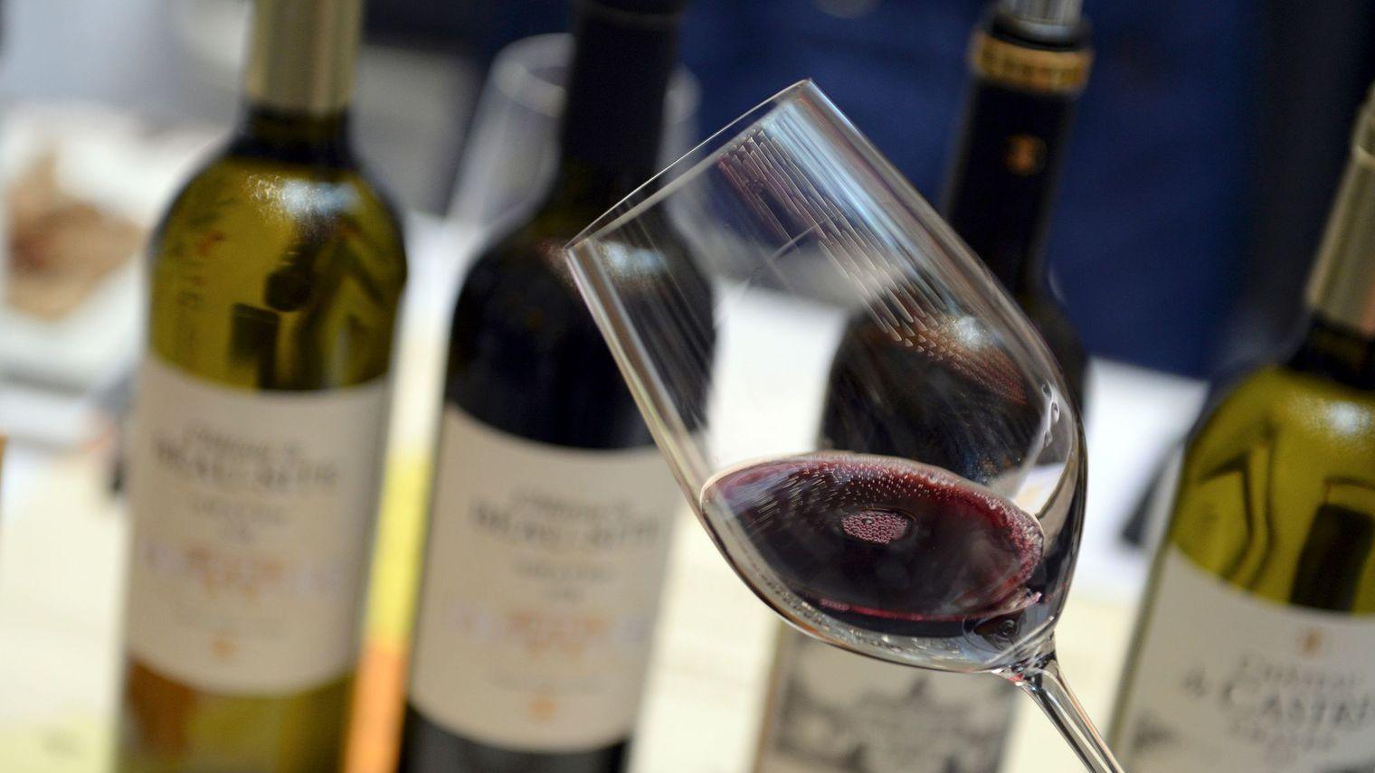Faites le tour du site achat-vin.fr