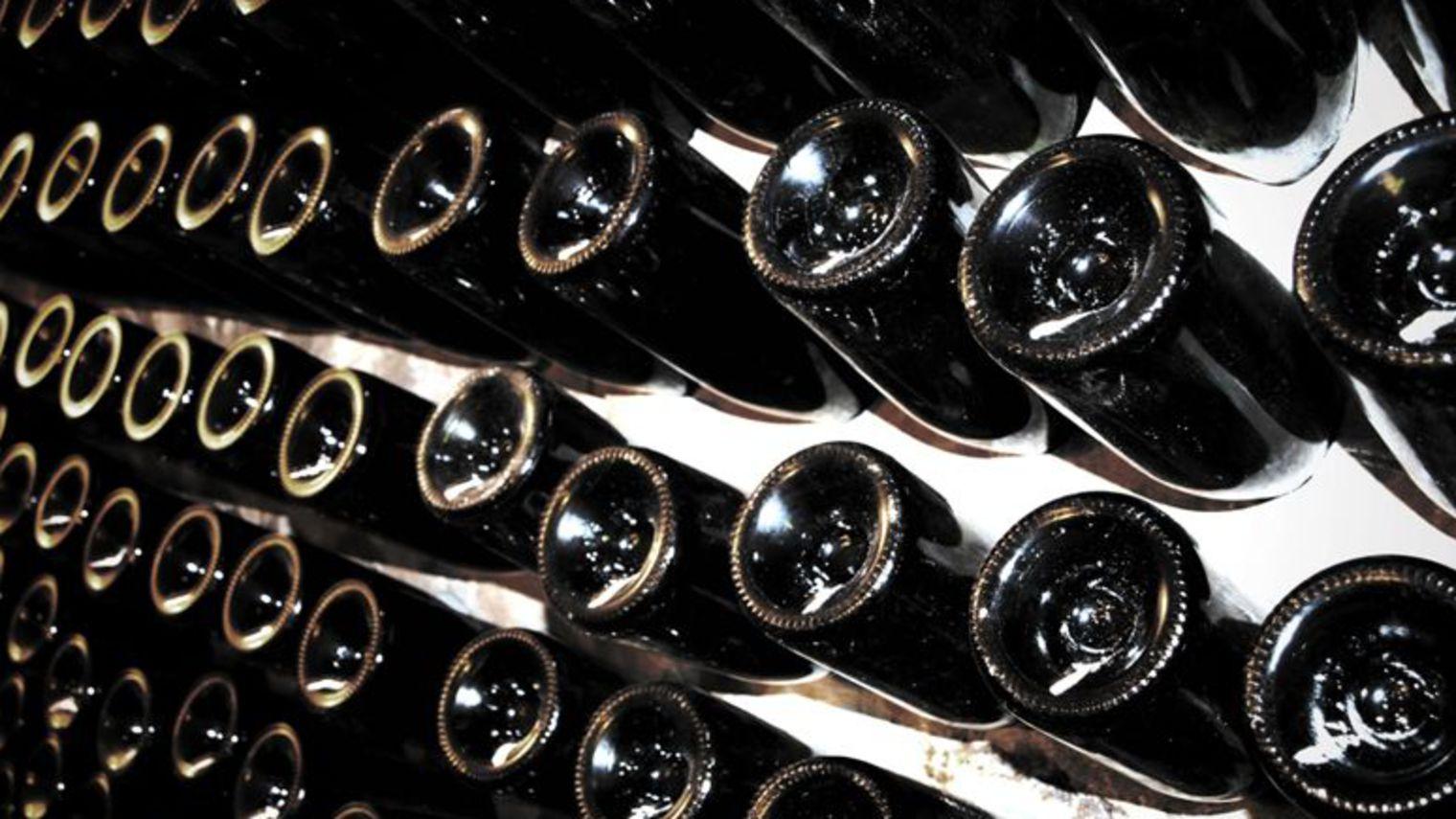 des infos gratuites propos de ce qui touche aux vins achat. Black Bedroom Furniture Sets. Home Design Ideas