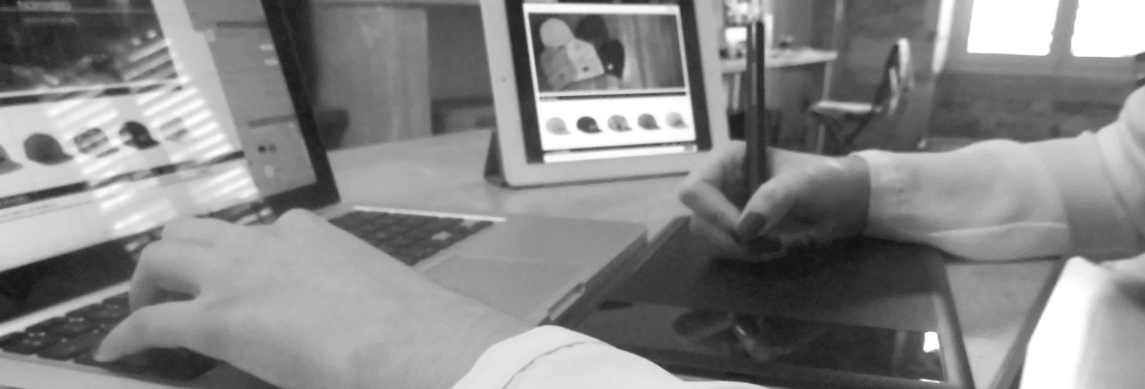 Bts-design-d-espace.tech, le site des futurs pros du design