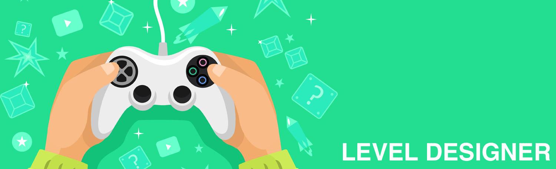 Formation-jeux-video.com : tout savoir sur l'univers jeux vidéo