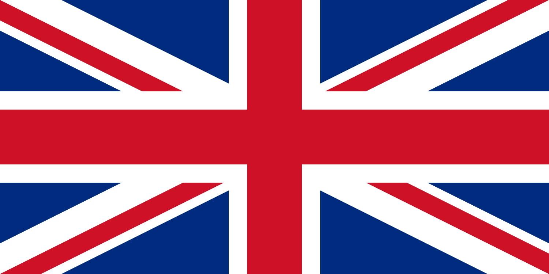 Famille accueil Angleterre : un site qui mérite le coup d'oeil