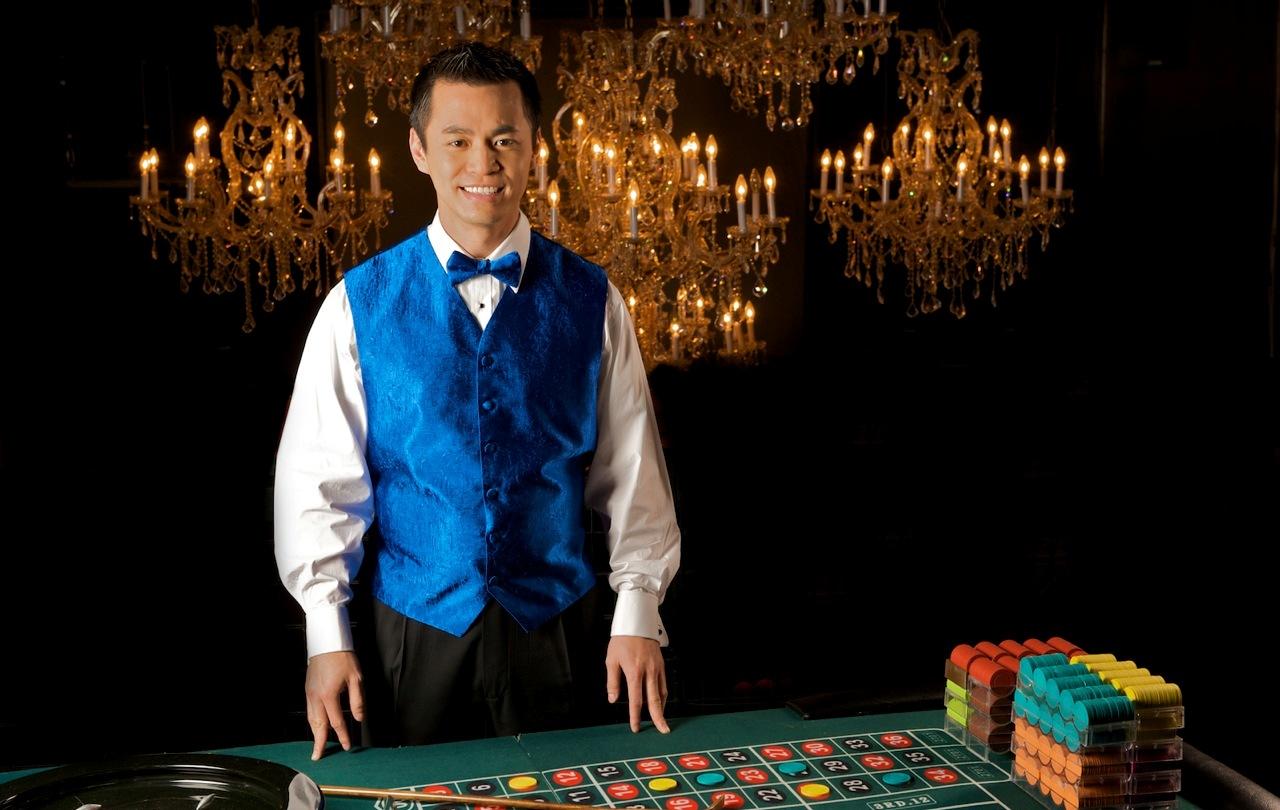 Casino en ligne, pour choisir son jeu librement