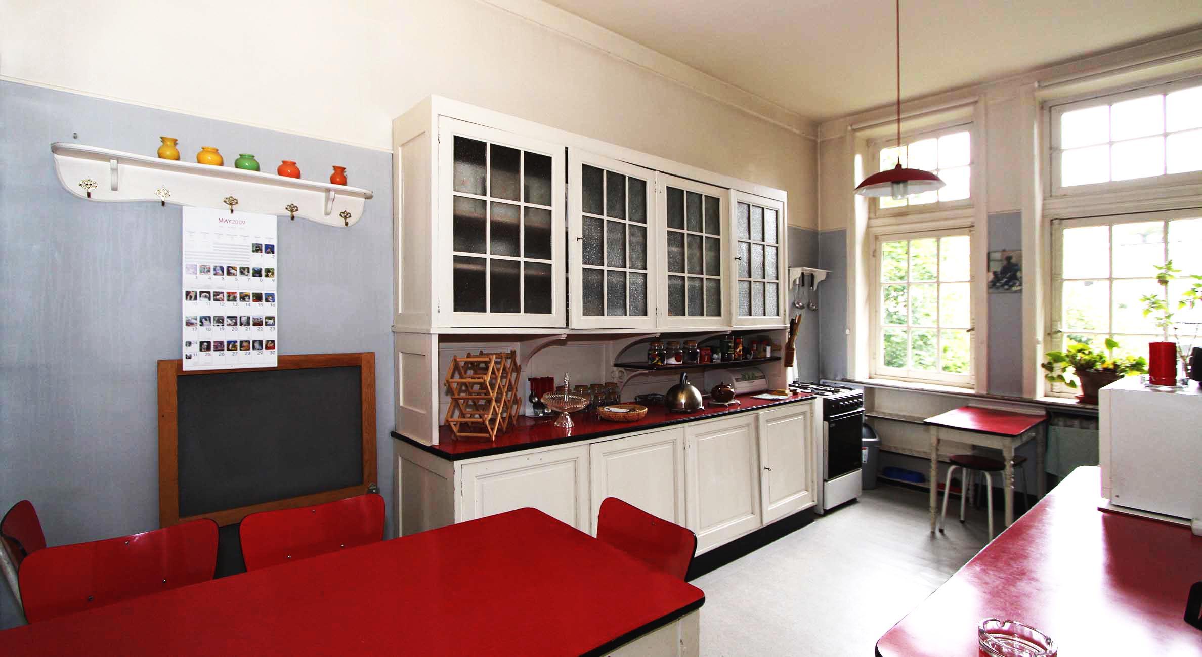 Location appartement la Rochelle pour vivre une belle vacance