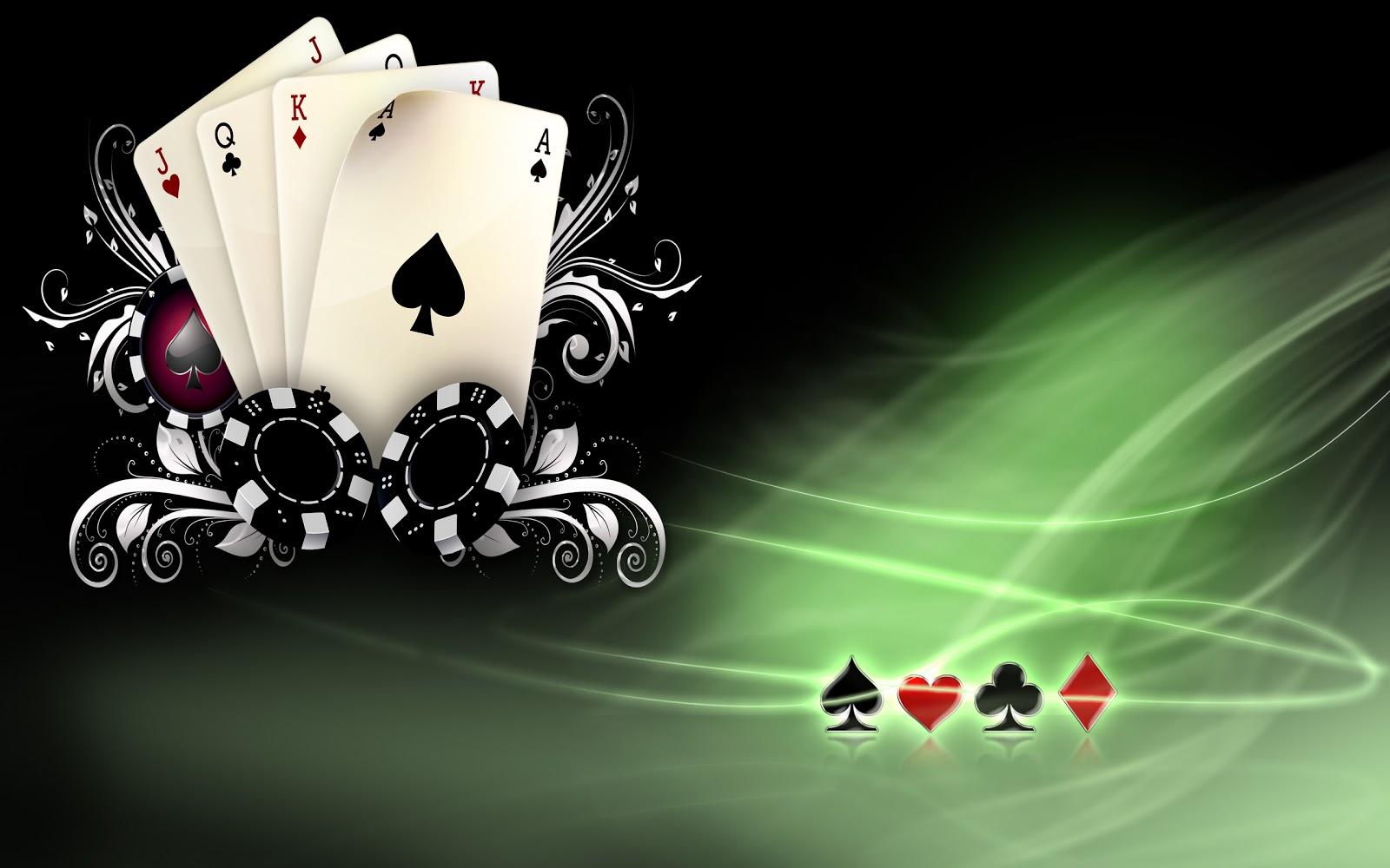 Jouer au casino en ligne, un choix avantageux