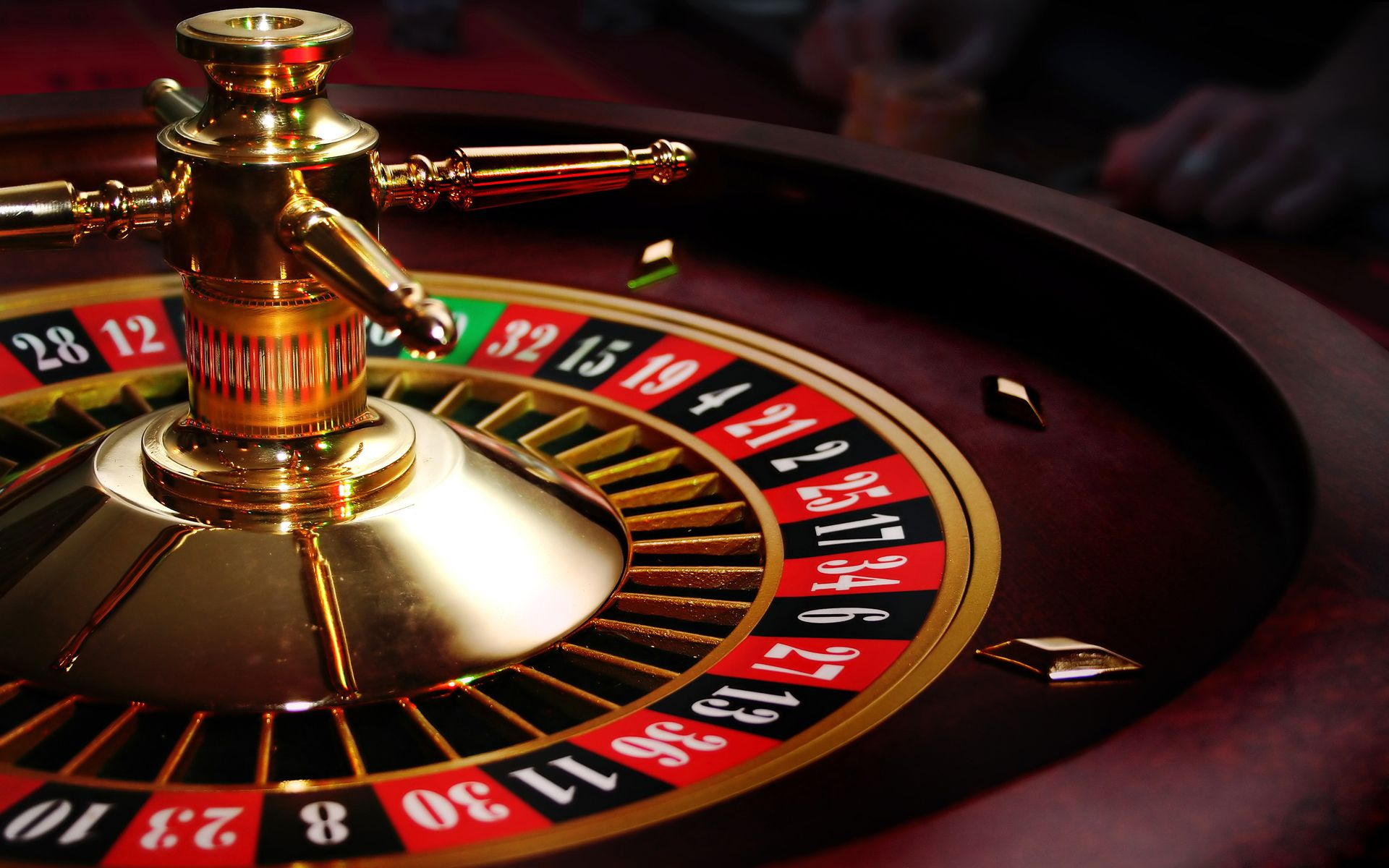 imagesjeux-de-casino-36.jpg