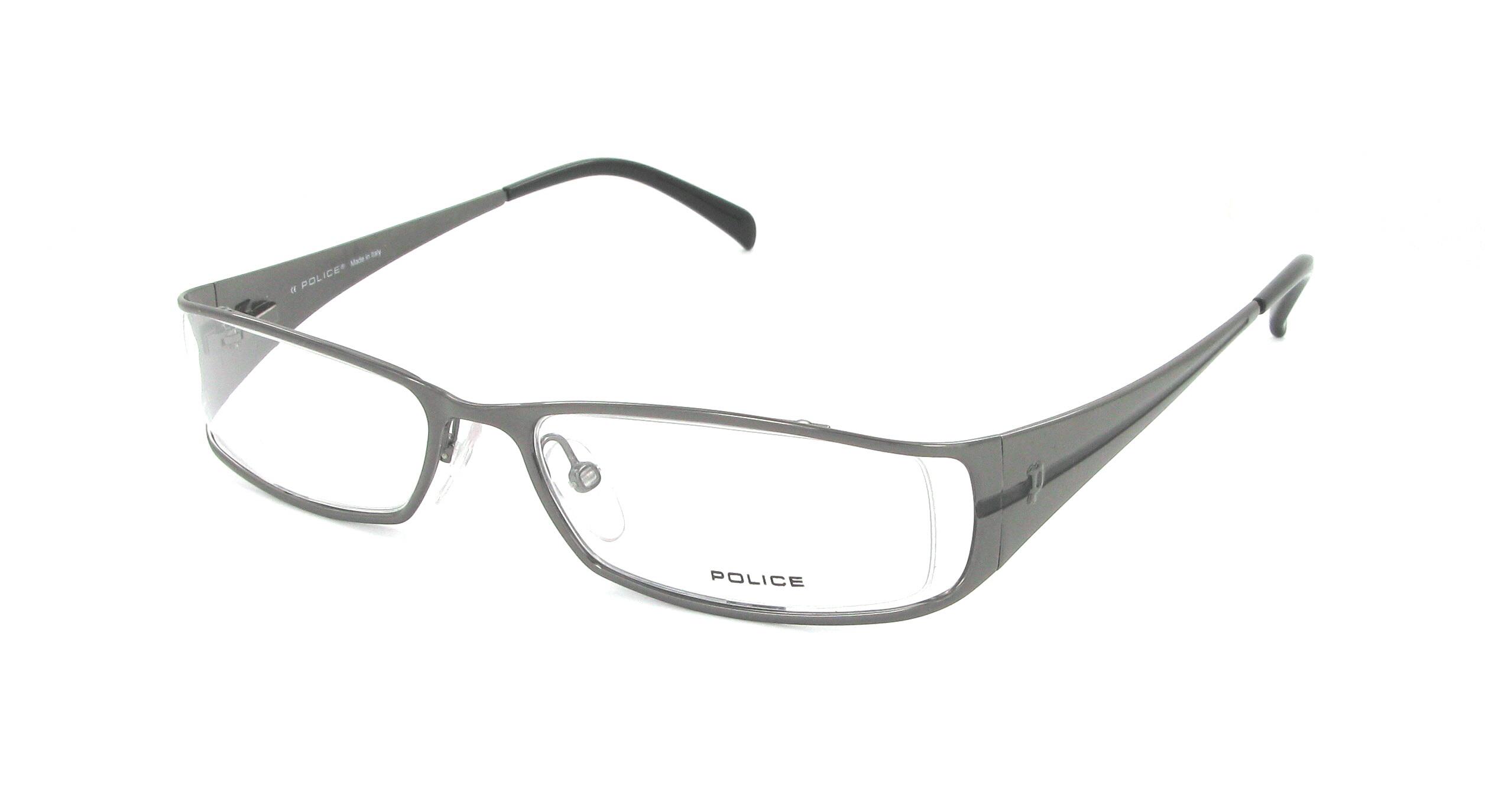 La bible des lunettes de vue