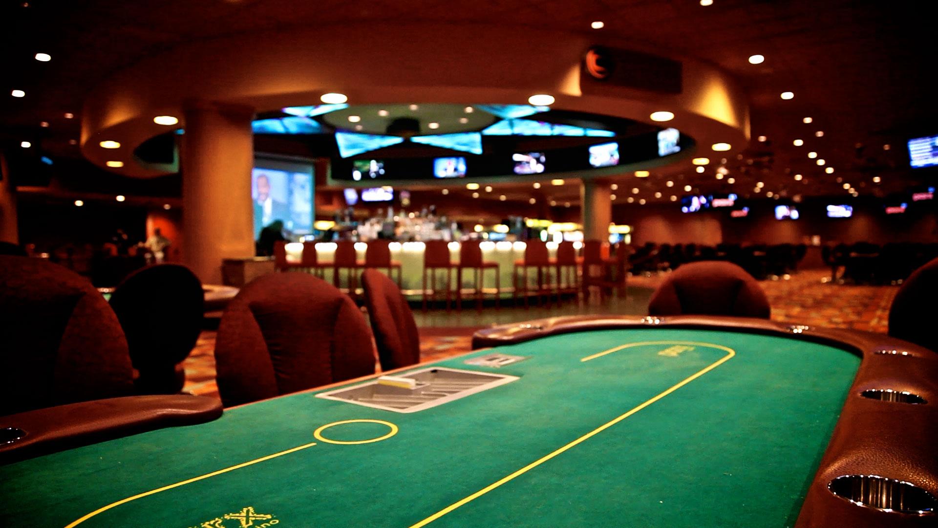 Casino en ligne: une véritable passion