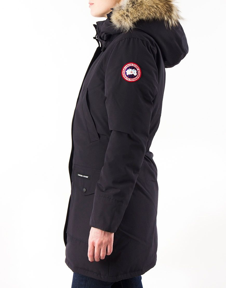 parka canada goose homme solde canada goose kensington. Black Bedroom Furniture Sets. Home Design Ideas