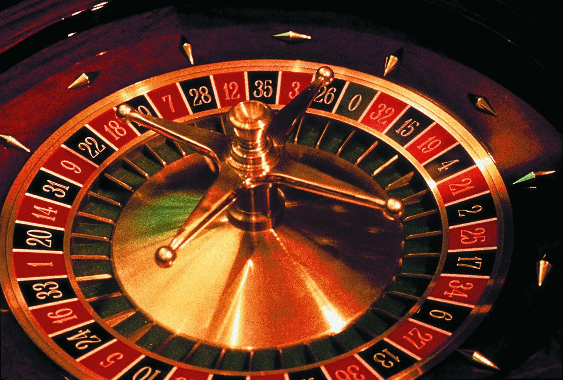 Casino en ligne : comprendre ce qu'est un bonus
