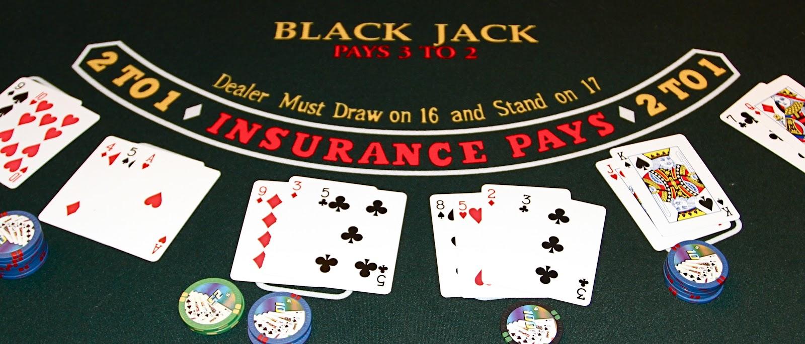 imagesblack-jack-8.jpg