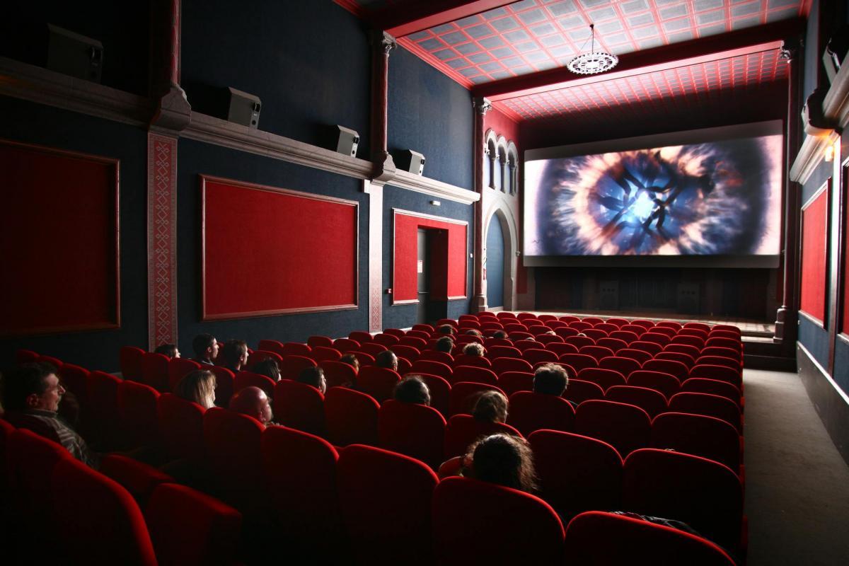 imagesecole-de-cinema-45.jpg
