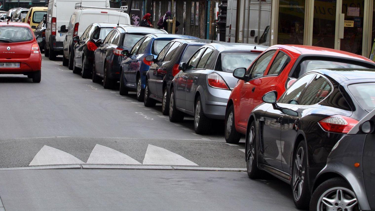 imagesplace-de-parking-payante-48.jpg