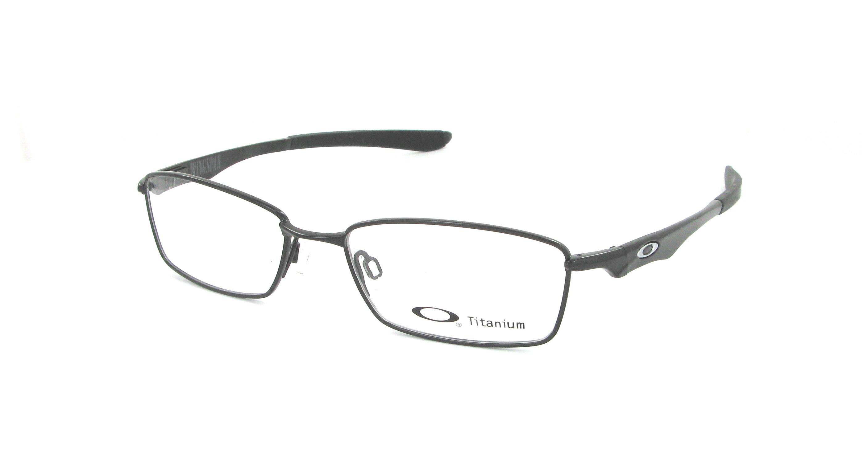 Une lunette de vue pour plus de personnalité