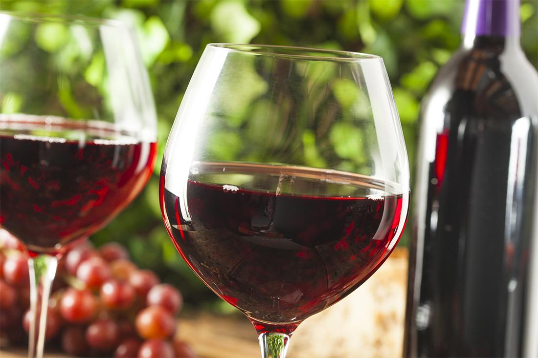 Le vin primeur, un choix avantageux