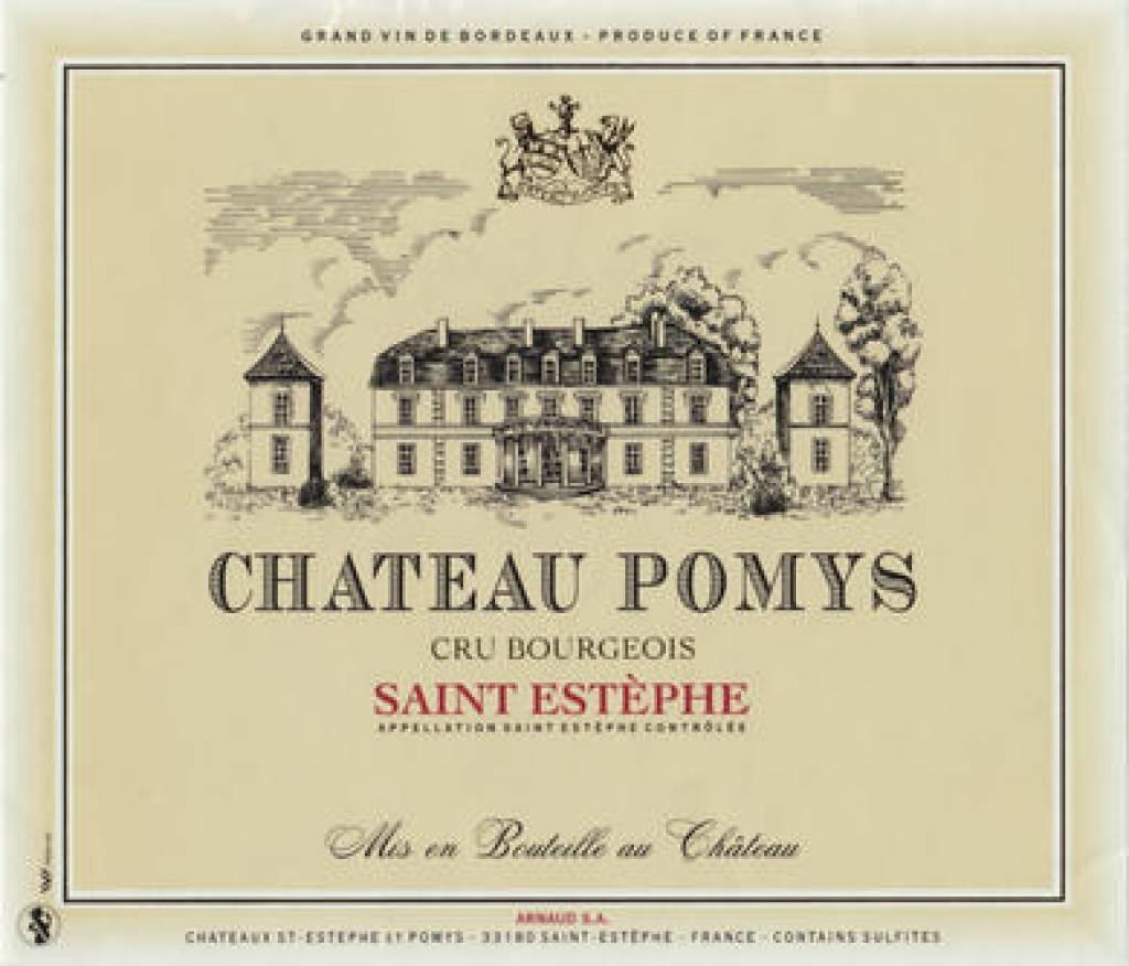 Cru Bourgeois, vous qui rêviez de vins d'exception