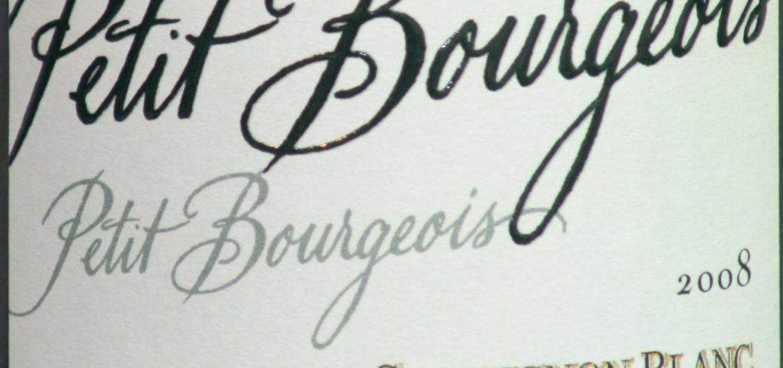 imagescru-bourgeois-12.jpg