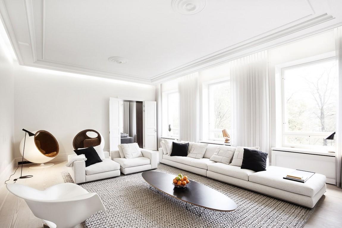 Location appartement particulier, quelques clics pour trouver le bien parfait