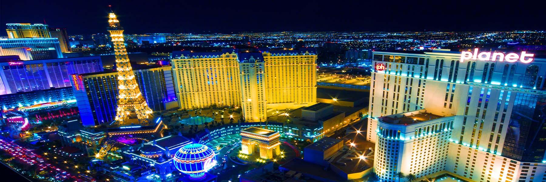 Jeux casino : du divertissement pour tout le monde