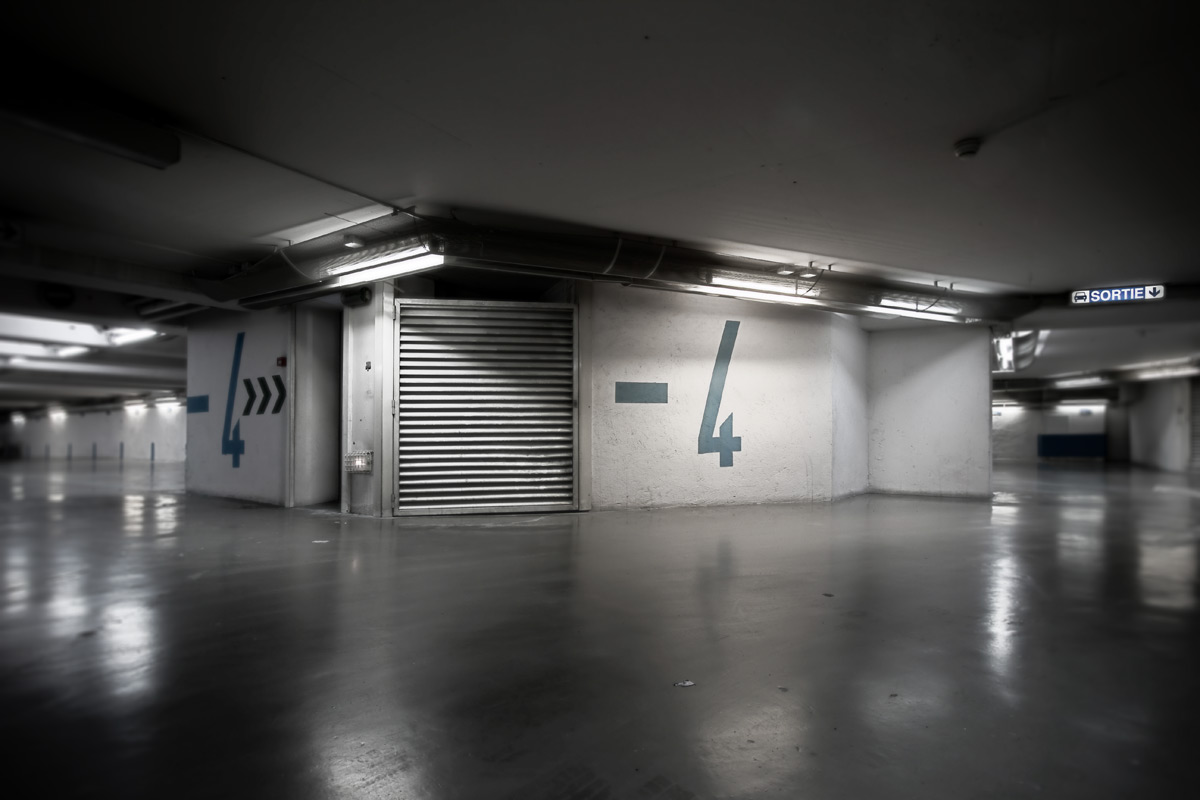 Location parking : quelle solution choisir ?
