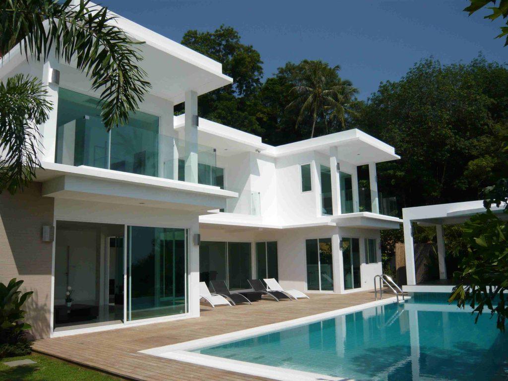 location maison toulouse une maison avec de la vie. Black Bedroom Furniture Sets. Home Design Ideas
