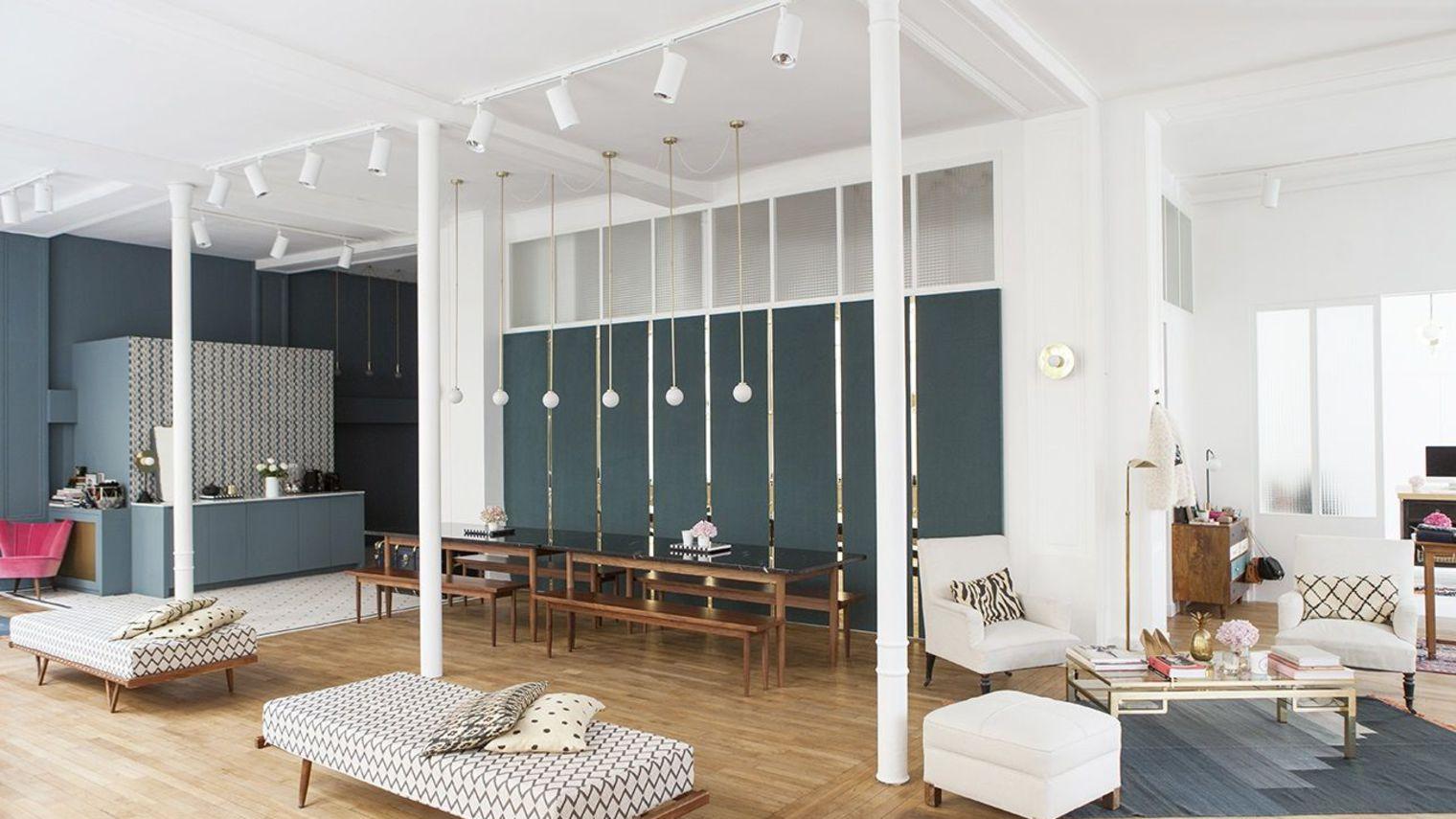 je loue un appartement j ai fait des recherches pour le trouver. Black Bedroom Furniture Sets. Home Design Ideas