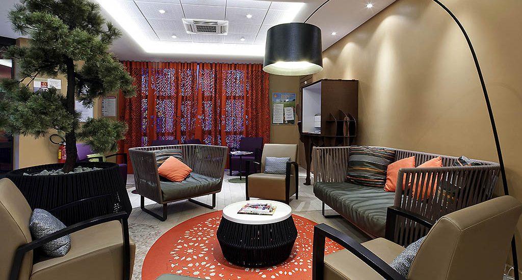 ma vie a chang avec location appartement rouen. Black Bedroom Furniture Sets. Home Design Ideas