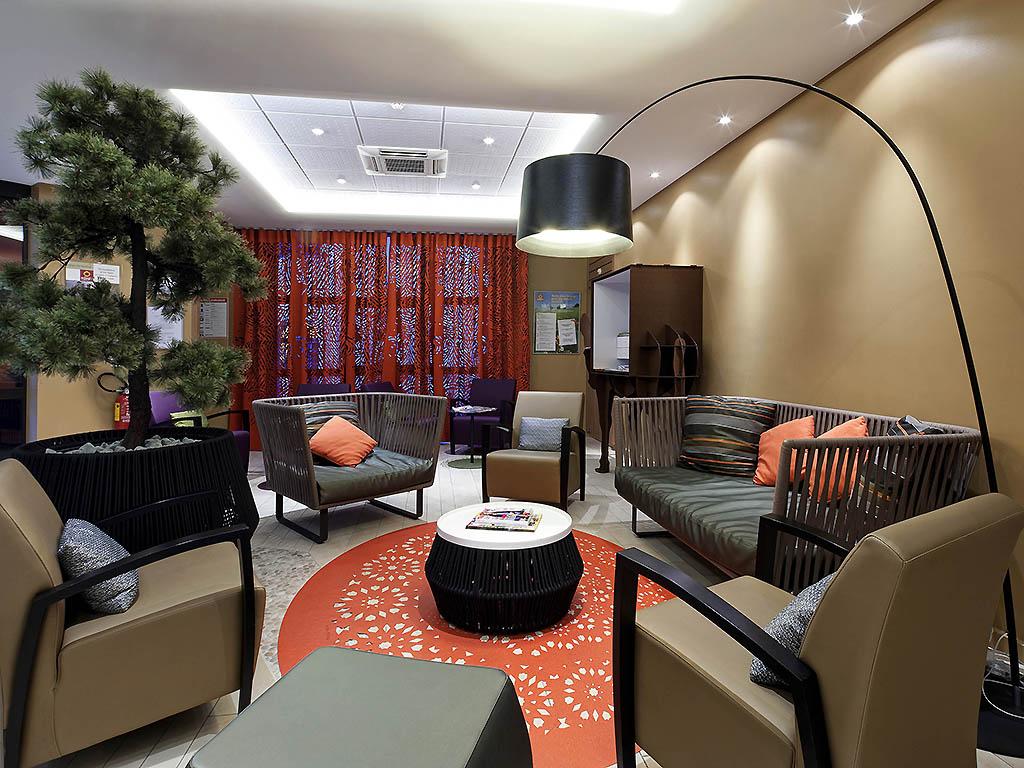 Ma vie a chang avec location appartement rouen for Location meuble rouen