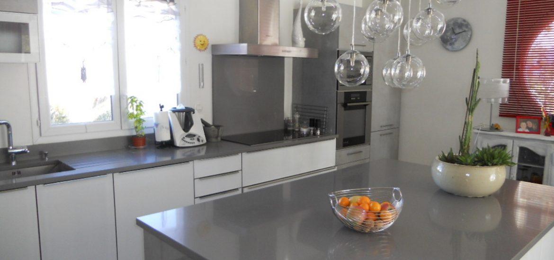 achat appartement toulouse des loyers excessifs. Black Bedroom Furniture Sets. Home Design Ideas