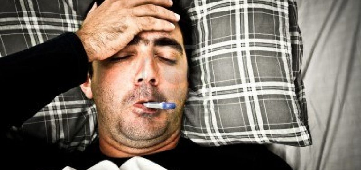 images2homme-malade-6.jpg