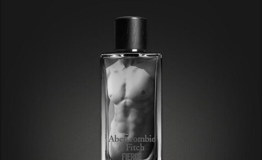 imagesLe-parfum-abercrombie-fierce-10.jpg