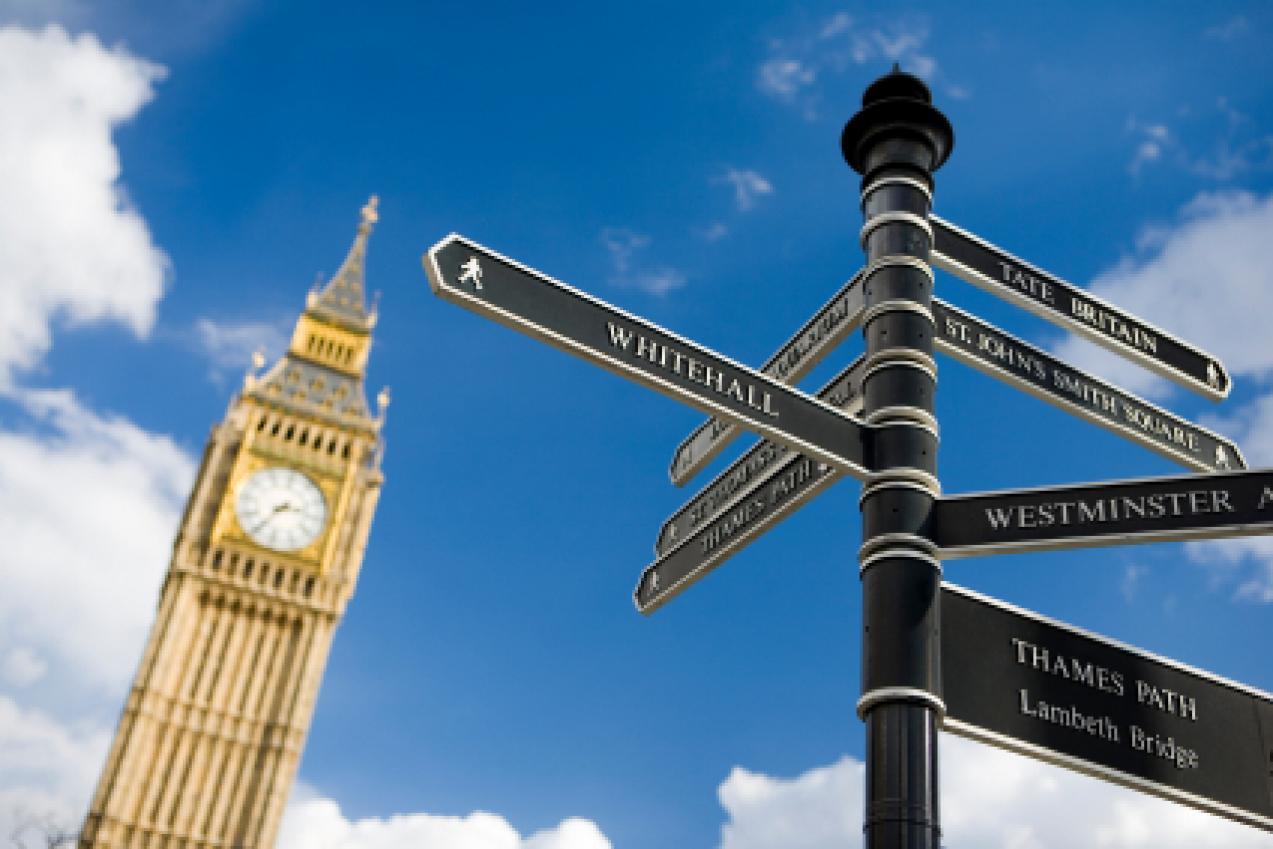 Séjours linguistiques : comment organiser un voyage ?