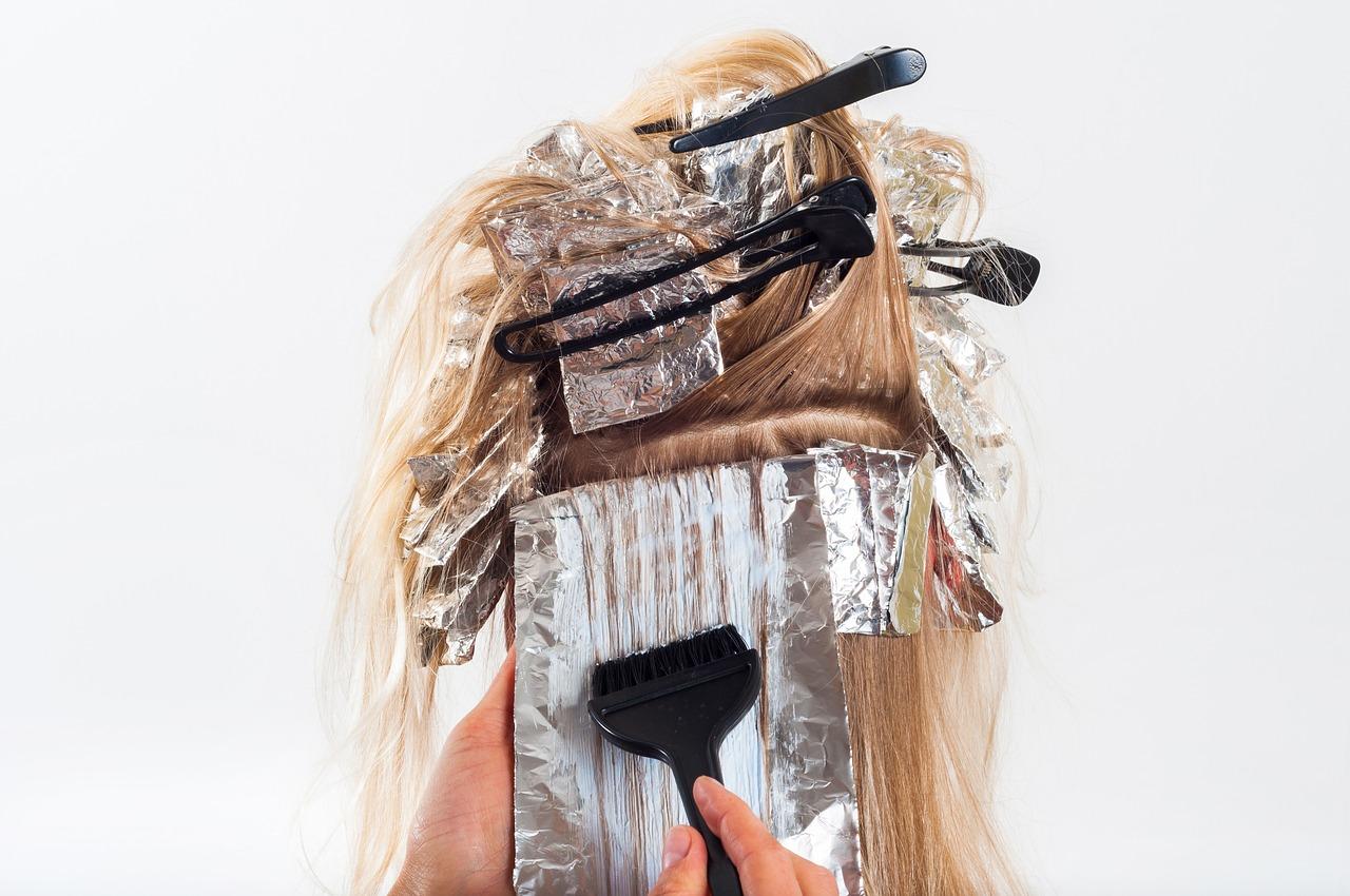 Savoir reconnaître un coiffeur performant