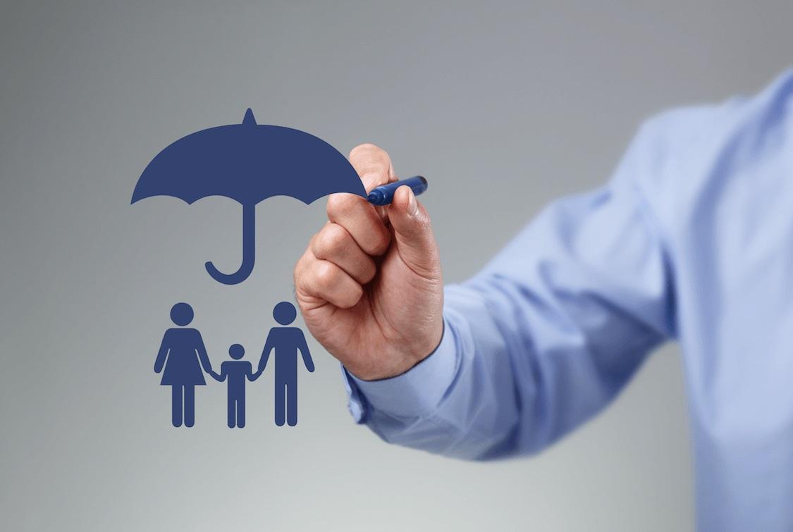 Que dit la loi sur l'assurance de prêt immobilier?