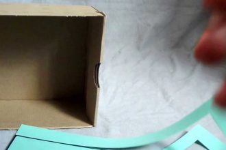 - Comment faire un lit superpose monster high ...