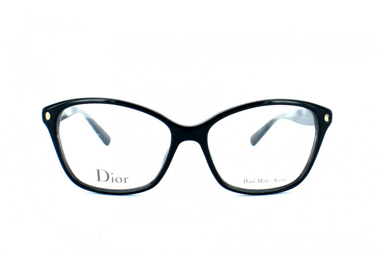 Savoir exactement à combien vont vous revenir vos lunettes