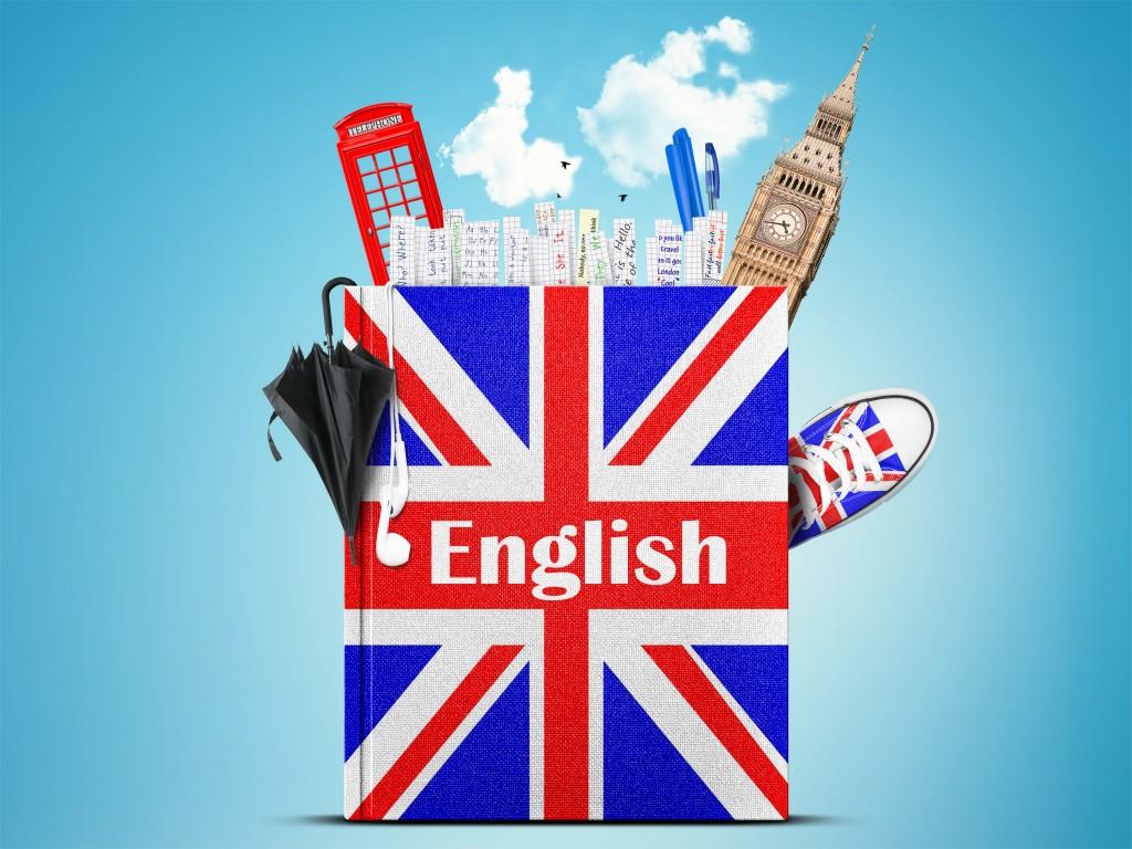 L'Irlande pour mon voyage linguistique
