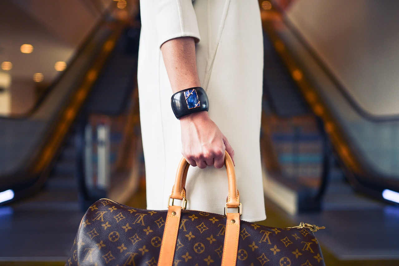 Un concept : le luxe abordable