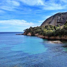 maison vacances proche de Marseille