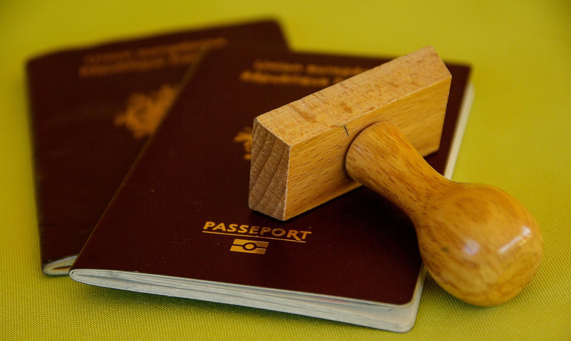 Quelques étapes pour demander un visa pour Cuba ?