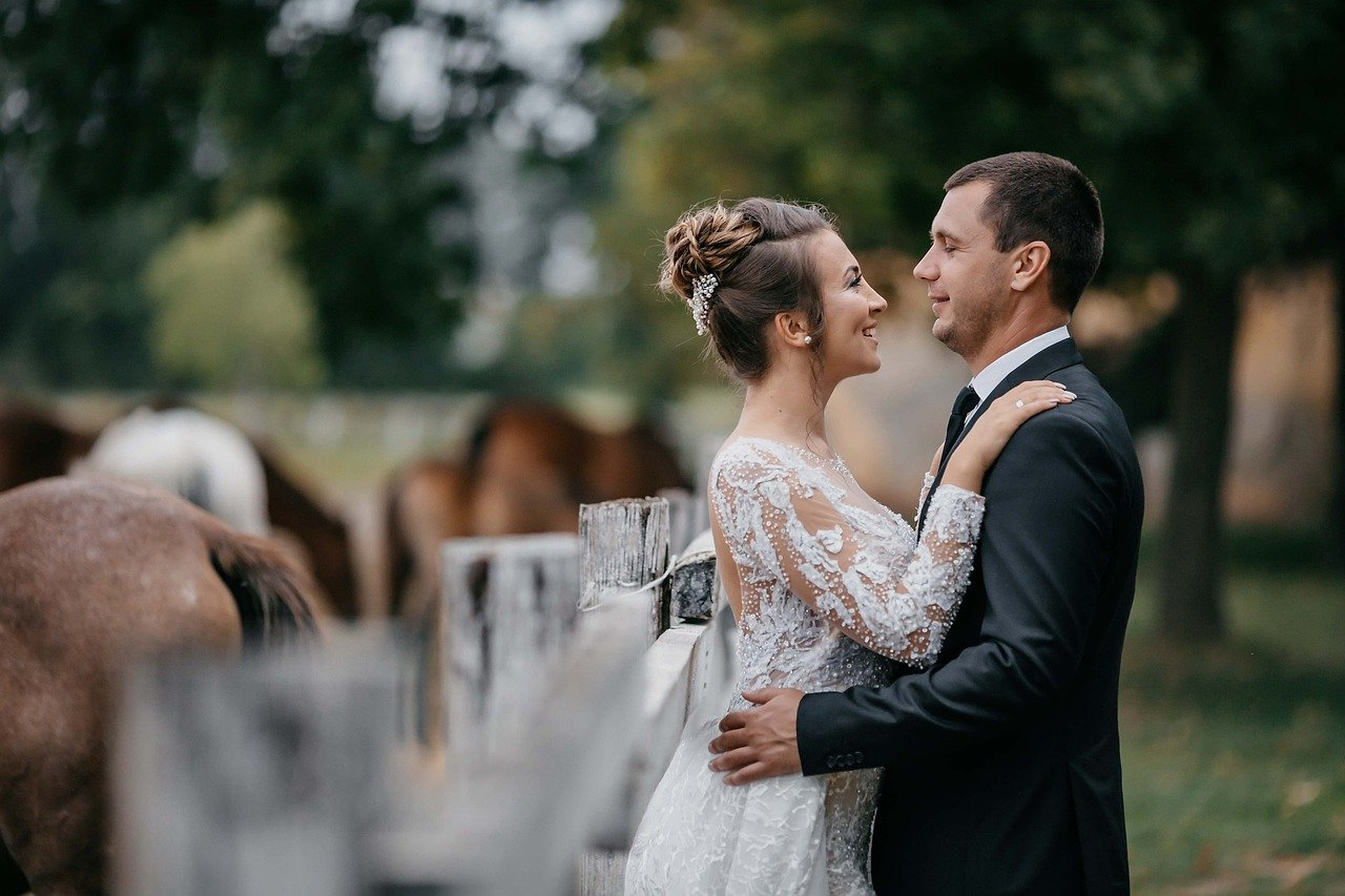 meilleur Wedding Planner à Lyon